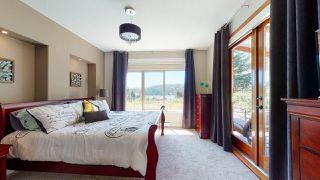 Photo 12: SL43 4622 SINCLAIR BAY Road in Madeira Park: Pender Harbour Egmont House for sale (Sunshine Coast)  : MLS®# R2480681