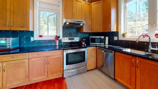 Photo 9: SL43 4622 SINCLAIR BAY Road in Madeira Park: Pender Harbour Egmont House for sale (Sunshine Coast)  : MLS®# R2480681