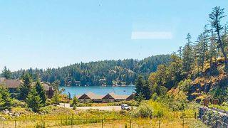 Photo 4: SL43 4622 SINCLAIR BAY Road in Madeira Park: Pender Harbour Egmont House for sale (Sunshine Coast)  : MLS®# R2480681