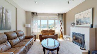 Photo 11: SL43 4622 SINCLAIR BAY Road in Madeira Park: Pender Harbour Egmont House for sale (Sunshine Coast)  : MLS®# R2480681