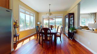 Photo 6: SL43 4622 SINCLAIR BAY Road in Madeira Park: Pender Harbour Egmont House for sale (Sunshine Coast)  : MLS®# R2480681
