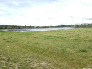 Photo 4: 300 South Shore Estates in Christopher Lake: Lot/Land for sale : MLS®# SK823711