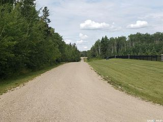 Photo 2: 300 South Shore Estates in Christopher Lake: Lot/Land for sale : MLS®# SK823711