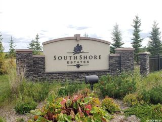 Photo 1: 300 South Shore Estates in Christopher Lake: Lot/Land for sale : MLS®# SK823711
