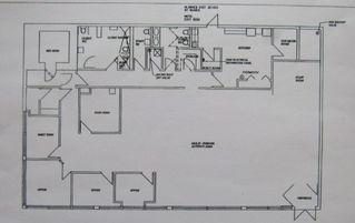 Photo 4: 14504 118 Street in Edmonton: Zone 27 Office for lease : MLS®# E4212859