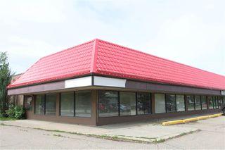 Photo 3: 14504 118 Street in Edmonton: Zone 27 Office for lease : MLS®# E4212859