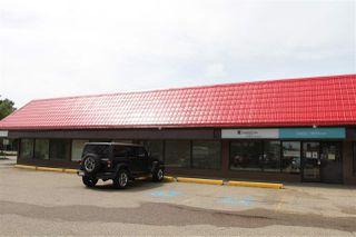 Photo 2: 14504 118 Street in Edmonton: Zone 27 Office for lease : MLS®# E4212859