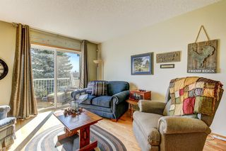 Photo 9: 11 16 Champion Road: Carstairs Row/Townhouse for sale : MLS®# A1031112