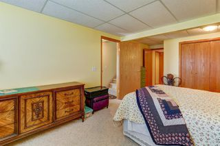 Photo 28: 11 16 Champion Road: Carstairs Row/Townhouse for sale : MLS®# A1031112