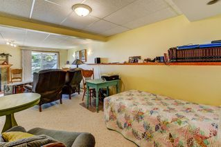 Photo 23: 11 16 Champion Road: Carstairs Row/Townhouse for sale : MLS®# A1031112
