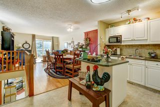 Photo 4: 11 16 Champion Road: Carstairs Row/Townhouse for sale : MLS®# A1031112