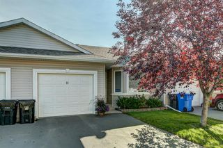 Photo 30: 11 16 Champion Road: Carstairs Row/Townhouse for sale : MLS®# A1031112