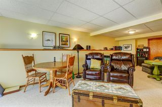 Photo 22: 11 16 Champion Road: Carstairs Row/Townhouse for sale : MLS®# A1031112