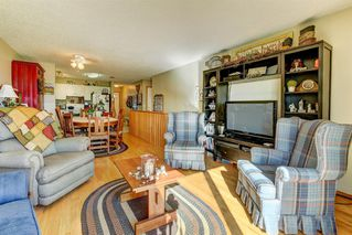 Photo 11: 11 16 Champion Road: Carstairs Row/Townhouse for sale : MLS®# A1031112