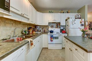 Photo 2: 11 16 Champion Road: Carstairs Row/Townhouse for sale : MLS®# A1031112