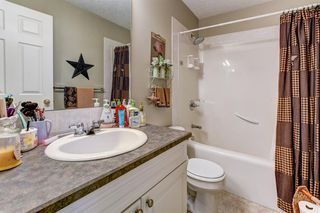Photo 16: 11 16 Champion Road: Carstairs Row/Townhouse for sale : MLS®# A1031112