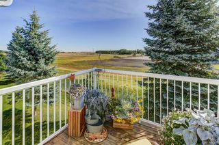 Photo 8: 11 16 Champion Road: Carstairs Row/Townhouse for sale : MLS®# A1031112