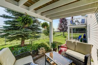 Photo 21: 11 16 Champion Road: Carstairs Row/Townhouse for sale : MLS®# A1031112