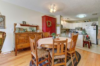 Photo 6: 11 16 Champion Road: Carstairs Row/Townhouse for sale : MLS®# A1031112