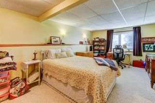 Photo 27: 11 16 Champion Road: Carstairs Row/Townhouse for sale : MLS®# A1031112