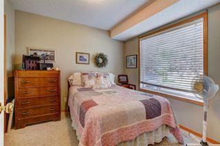 Photo 17: 11 16 Champion Road: Carstairs Row/Townhouse for sale : MLS®# A1031112