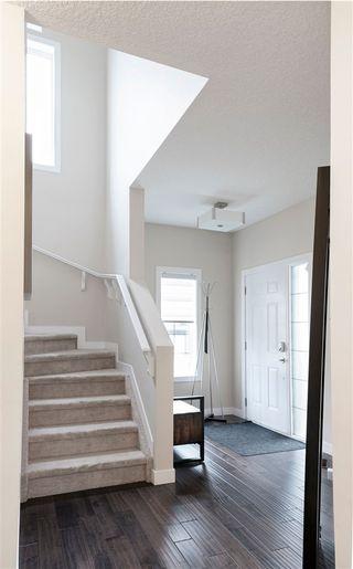Photo 2: 1320 158 Street SW in Edmonton: Zone 56 House for sale : MLS®# E4214460
