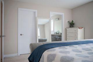 Photo 25: 1320 158 Street SW in Edmonton: Zone 56 House for sale : MLS®# E4214460