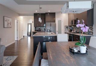 Photo 12: 1320 158 Street SW in Edmonton: Zone 56 House for sale : MLS®# E4214460