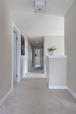 Photo 23: 1320 158 Street SW in Edmonton: Zone 56 House for sale : MLS®# E4214460