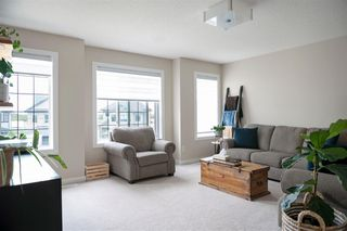 Photo 18: 1320 158 Street SW in Edmonton: Zone 56 House for sale : MLS®# E4214460