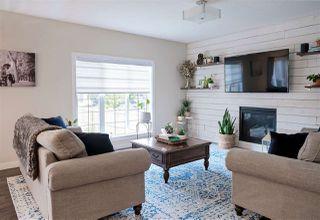 Photo 5: 1320 158 Street SW in Edmonton: Zone 56 House for sale : MLS®# E4214460
