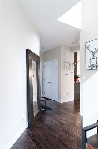 Photo 4: 1320 158 Street SW in Edmonton: Zone 56 House for sale : MLS®# E4214460