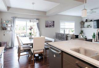 Photo 11: 1320 158 Street SW in Edmonton: Zone 56 House for sale : MLS®# E4214460