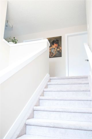 Photo 16: 1320 158 Street SW in Edmonton: Zone 56 House for sale : MLS®# E4214460