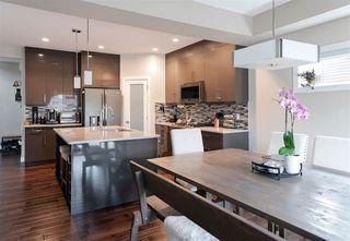 Photo 10: 1320 158 Street SW in Edmonton: Zone 56 House for sale : MLS®# E4214460