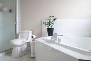 Photo 30: 1320 158 Street SW in Edmonton: Zone 56 House for sale : MLS®# E4214460