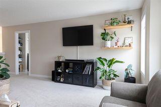 Photo 20: 1320 158 Street SW in Edmonton: Zone 56 House for sale : MLS®# E4214460