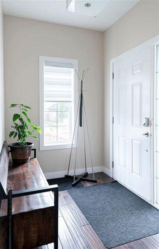 Photo 3: 1320 158 Street SW in Edmonton: Zone 56 House for sale : MLS®# E4214460