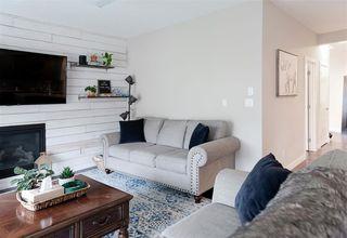 Photo 9: 1320 158 Street SW in Edmonton: Zone 56 House for sale : MLS®# E4214460