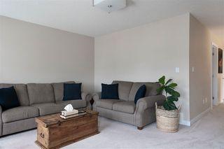 Photo 19: 1320 158 Street SW in Edmonton: Zone 56 House for sale : MLS®# E4214460