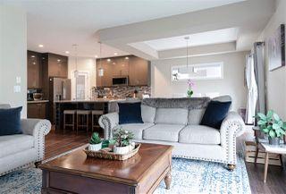 Photo 8: 1320 158 Street SW in Edmonton: Zone 56 House for sale : MLS®# E4214460