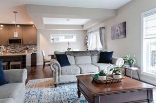 Photo 7: 1320 158 Street SW in Edmonton: Zone 56 House for sale : MLS®# E4214460