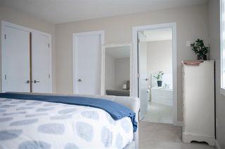 Photo 24: 1320 158 Street SW in Edmonton: Zone 56 House for sale : MLS®# E4214460