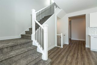 Photo 14: 88 Aberdeen Crescent: Sherwood Park House for sale : MLS®# E4206376