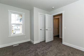 Photo 26: 88 Aberdeen Crescent: Sherwood Park House for sale : MLS®# E4206376