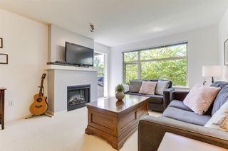 Photo 4: 208 400 KLAHANIE DRIVE in Port Moody: Port Moody Centre Condo for sale : MLS®# R2496375