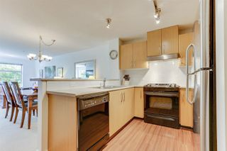 Photo 11: 208 400 KLAHANIE DRIVE in Port Moody: Port Moody Centre Condo for sale : MLS®# R2496375