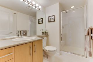 Photo 20: 208 400 KLAHANIE DRIVE in Port Moody: Port Moody Centre Condo for sale : MLS®# R2496375