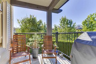 Photo 21: 208 400 KLAHANIE DRIVE in Port Moody: Port Moody Centre Condo for sale : MLS®# R2496375