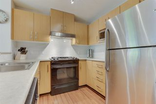 Photo 12: 208 400 KLAHANIE DRIVE in Port Moody: Port Moody Centre Condo for sale : MLS®# R2496375